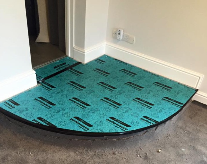 Products Carpets Rugby Carpet Fitter Rugby Steve Cane Carpets Flooring Carpet Flooring Shop Carpet Flooring Fitting Service Rugby Warwickshire Crick Daventry Northampton Uk