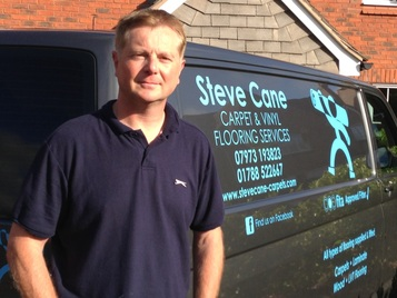 About Carpets Rugby Carpet Fitter Rugby Steve Cane Carpets Flooring Carpet Flooring Shop Carpet Flooring Fitting Service Rugby Warwickshire Crick Daventry Northampton Uk